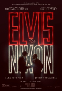 elvis-and-nixon-poster