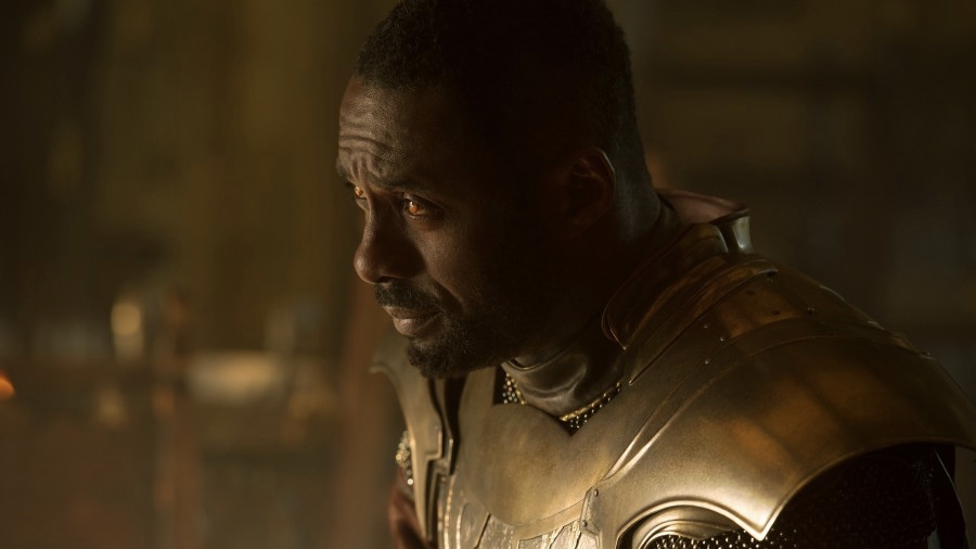 Idris-Elba-in-Thor-The-Dark-World-2013-Movie-Image