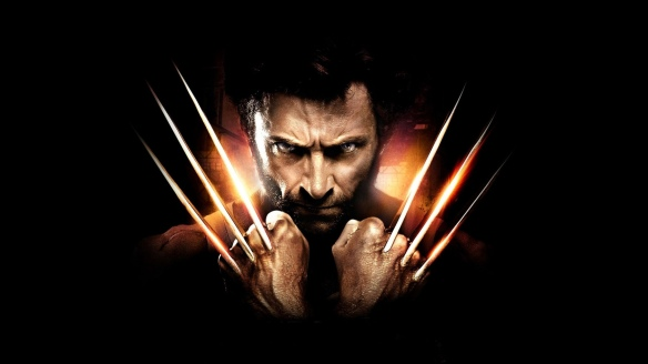Movie News Podcast: 'Wolverine 3' R Rating Rumor
