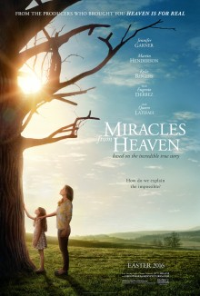 miracles_from_heaven_poster-1