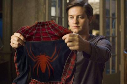 spider-man-3-tobey-maguire