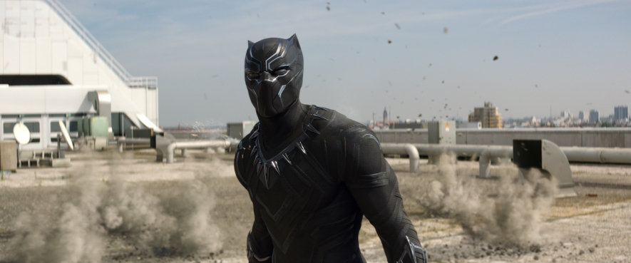 captain-america-civil-war-black-panther-image-1