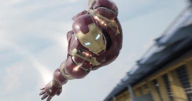 captain-america-civil-war-iron-man-image
