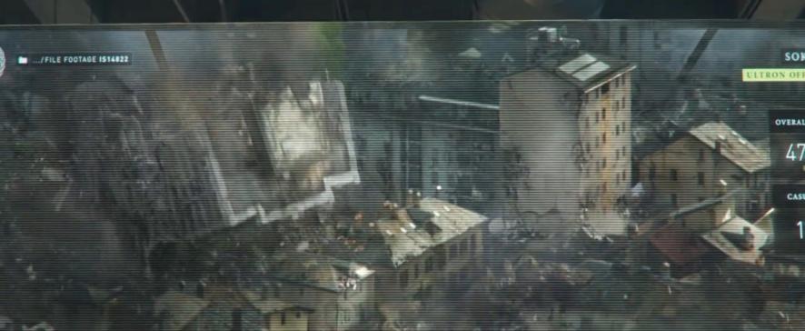 captain-america-civil-war-new-trailer-image-11