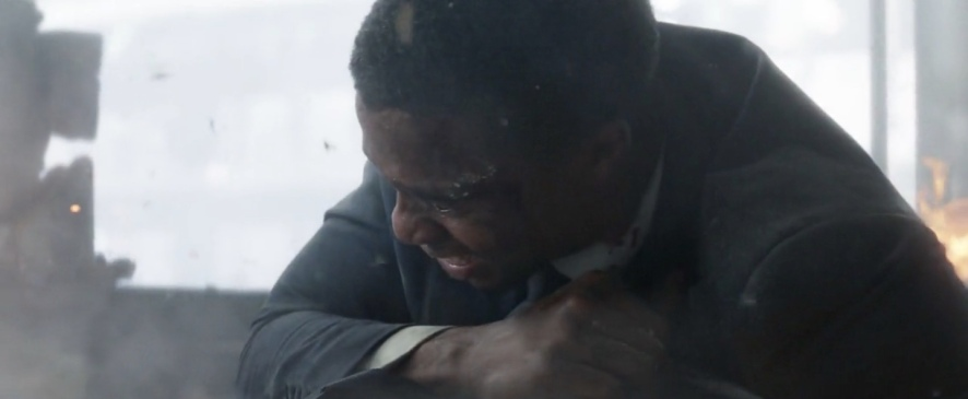 captain-america-civil-war-new-trailer-image-14