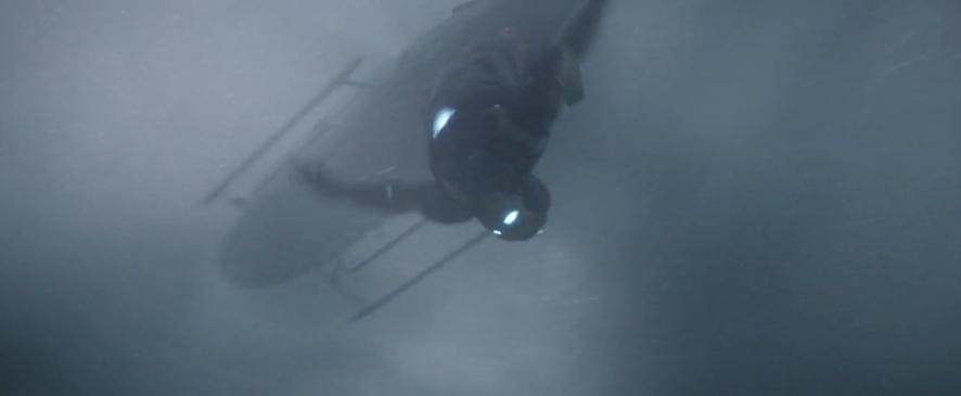 captain-america-civil-war-new-trailer-image-15