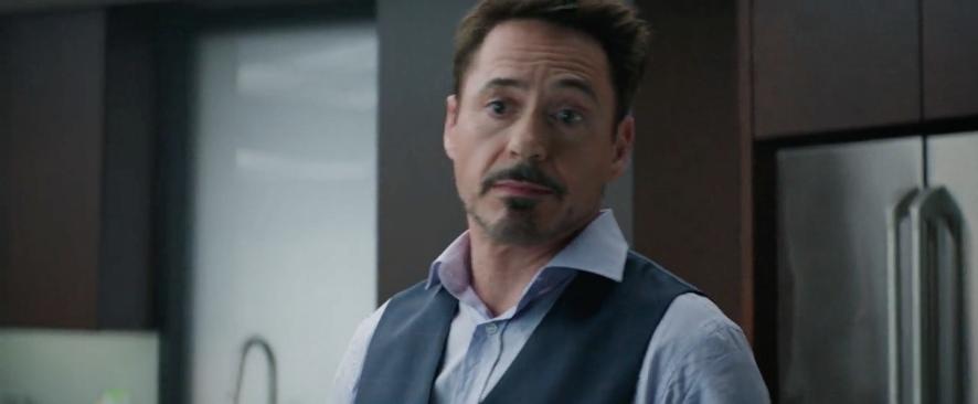 captain-america-civil-war-new-trailer-image-16