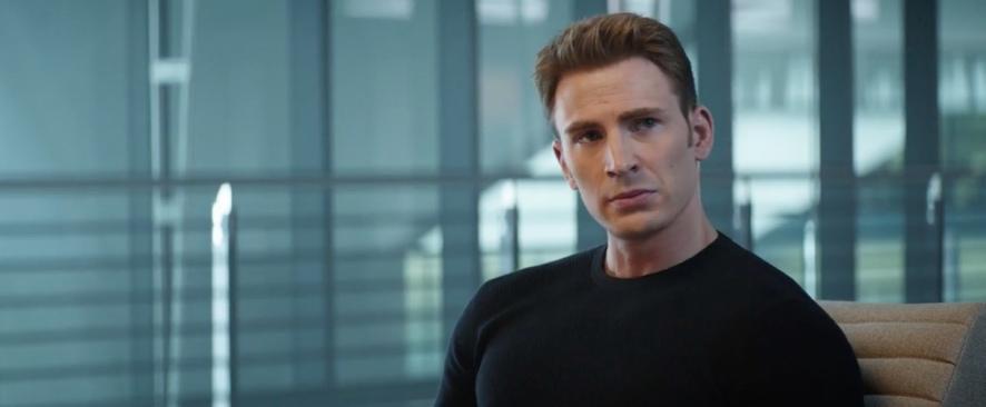 captain-america-civil-war-new-trailer-image-17