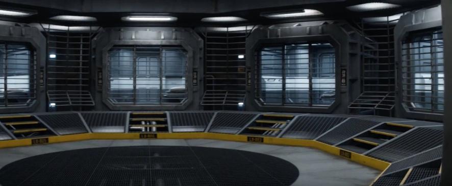 captain-america-civil-war-new-trailer-image-22