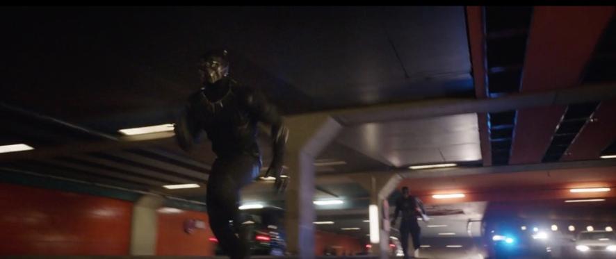 captain-america-civil-war-new-trailer-image-26
