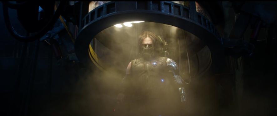 captain-america-civil-war-new-trailer-image-3