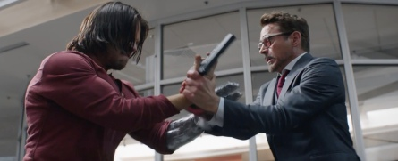 captain-america-civil-war-new-trailer-image-34