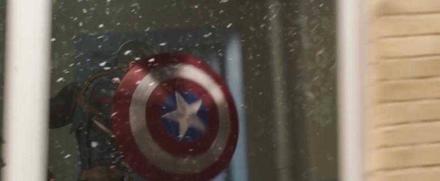 captain-america-civil-war-new-trailer-image-38