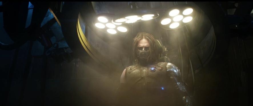captain-america-civil-war-new-trailer-image-4