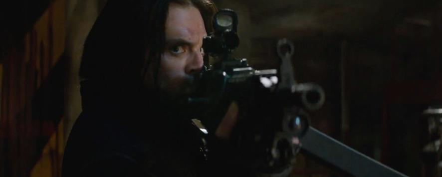 captain-america-civil-war-new-trailer-image-40