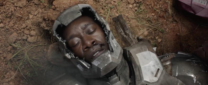 captain-america-civil-war-new-trailer-image-43
