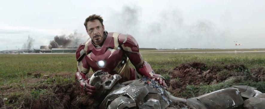 captain-america-civil-war-new-trailer-image-44