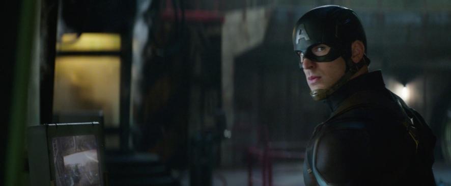 captain-america-civil-war-new-trailer-image-5