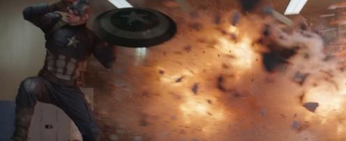 captain-america-civil-war-new-trailer-image-51