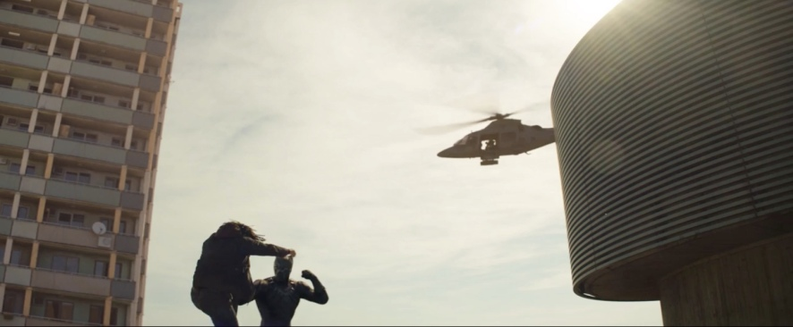 captain-america-civil-war-new-trailer-image-55