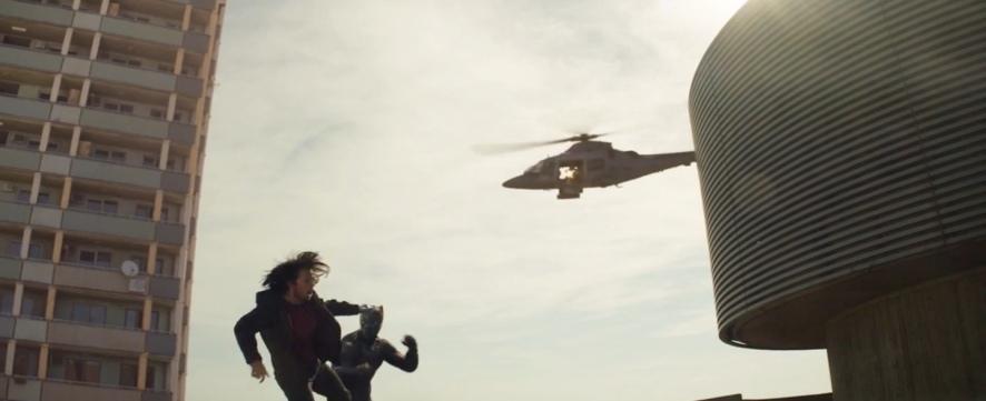 captain-america-civil-war-new-trailer-image-56