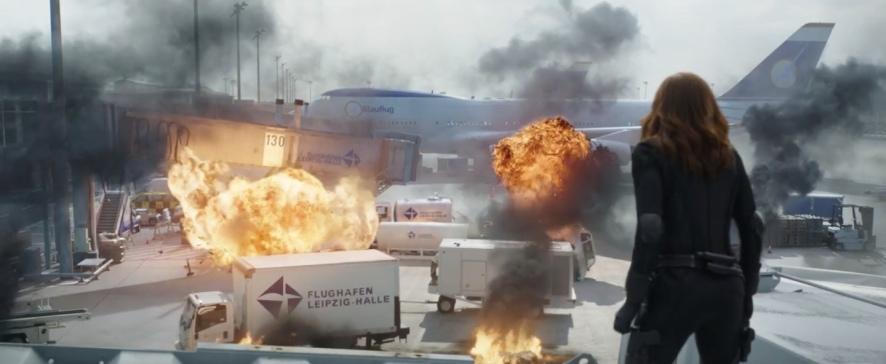 captain-america-civil-war-new-trailer-image-57