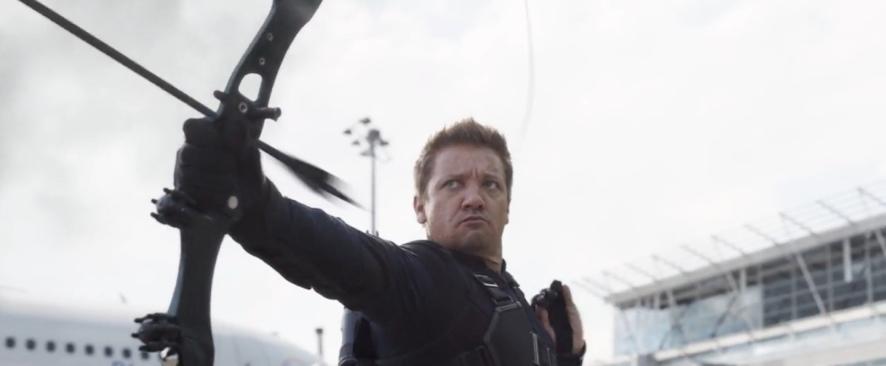 captain-america-civil-war-new-trailer-image-60
