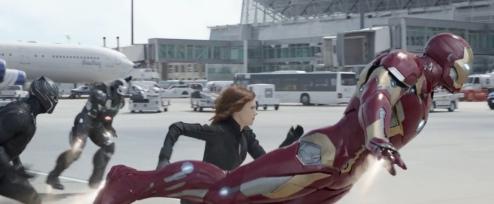 captain-america-civil-war-new-trailer-image-66