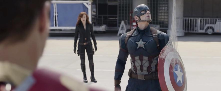 captain-america-civil-war-new-trailer-image-68