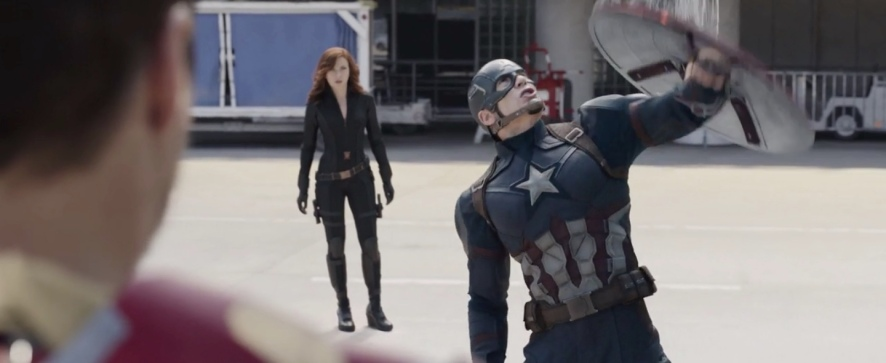 captain-america-civil-war-new-trailer-image-69