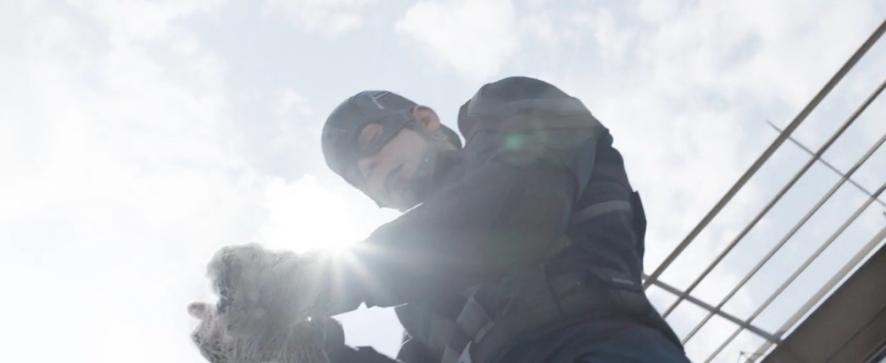captain-america-civil-war-new-trailer-image-70