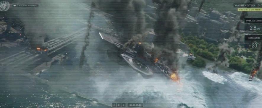 captain-america-civil-war-new-trailer-image-8