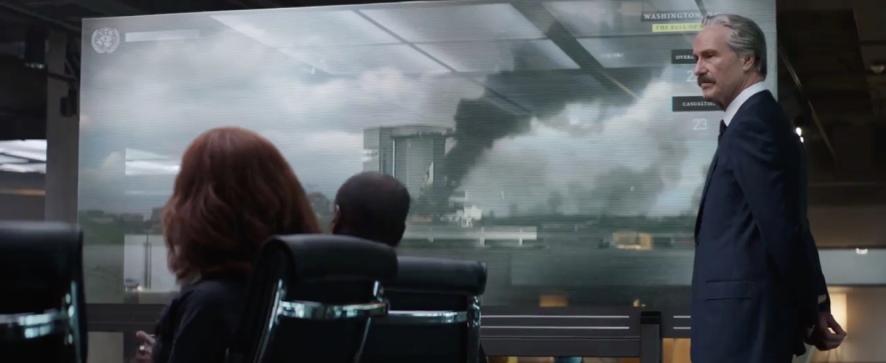 captain-america-civil-war-new-trailer-image-9