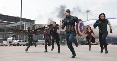 captain-america-civil-war-team-cap1-1