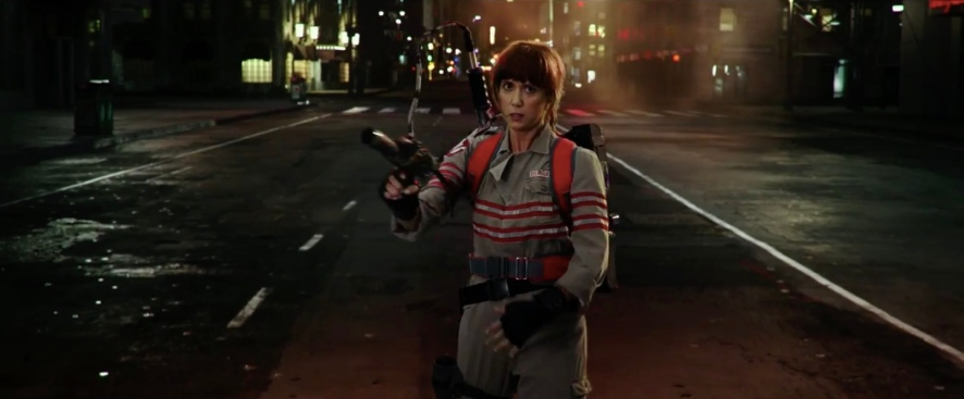 ghostbusters-trailer-1-1