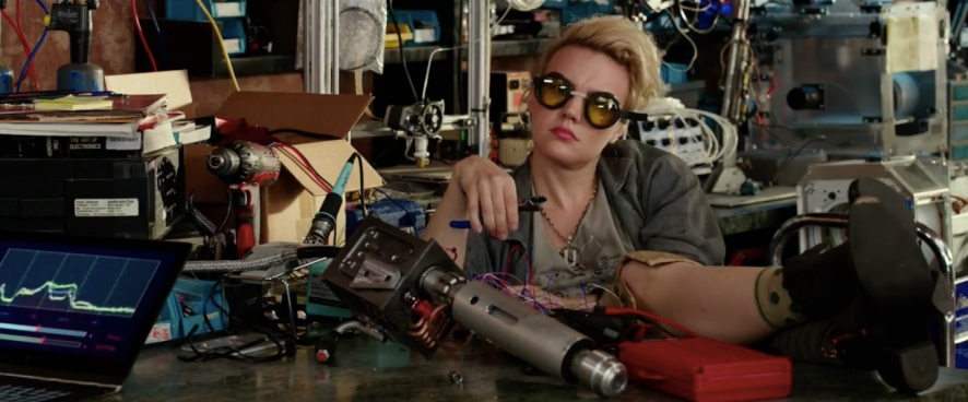 ghostbusters-trailer-13