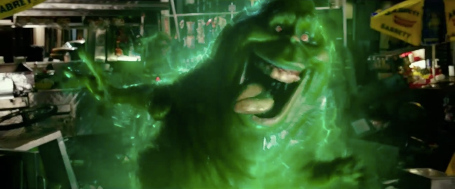 ghostbusters-trailer-image-10