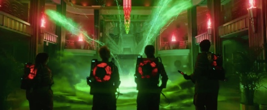 ghostbusters-trailer-image-9