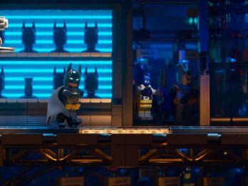 lego-batman-image