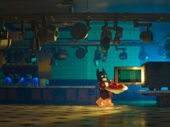 lego-batman-movie-600x450