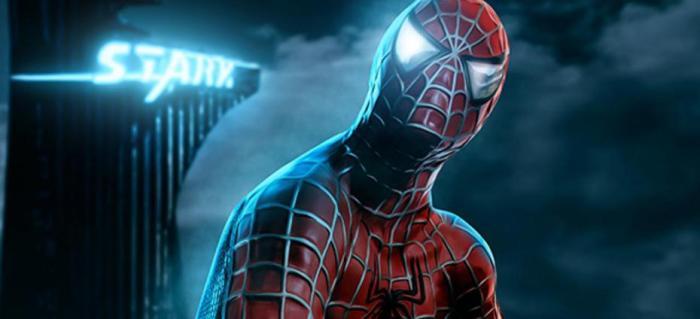 spider-man-sotto-la-stark-tower
