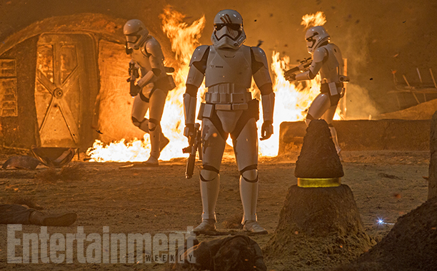 Star-Wars-the-Force-Awakens-01