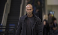 Jason Statham in 'The Mechanic'