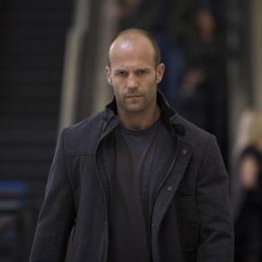 Jason Statham in 'The Mechanic'