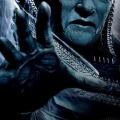 X-Men: Apocalypse Character Poster – Apocalypse