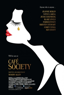 Cafe-Society-poster-1