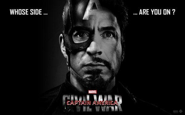 captain_america___civil_war_wallpaper_by_lesajt-d84okop