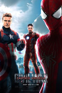 captain_america__civil_war__2016__poster__3_by_krallbaki-d8j8v3y