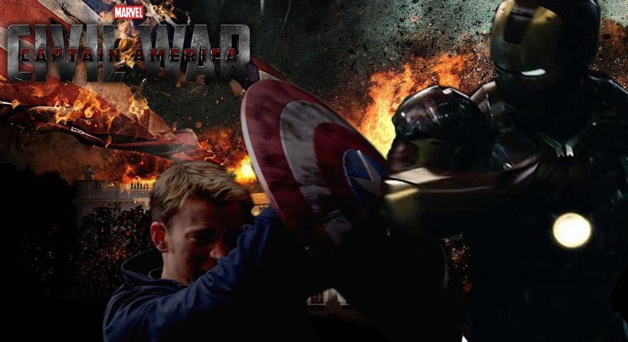 captain_america__civil_war_battle_wallpaper_by_trevorpotter-d85lev5
