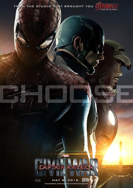 captain_america__civil_war_poster_b_by_sahinduezguen-d8huha3